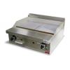 Gas Griddle(1/2 Grooved)
