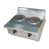 Electric 2 Hot Plate